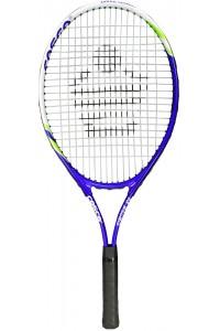 Cosco Drive 26 Tennis Racket For Junior