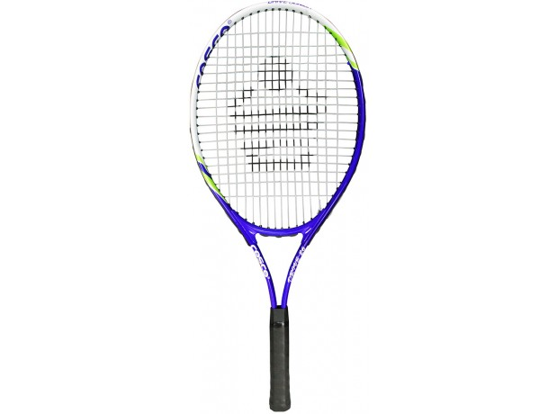 Cosco Drive 26 Tennis Racket For Junior