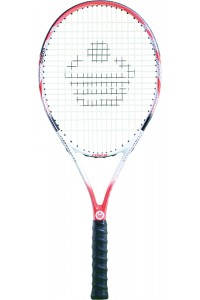 Cosco Euro Top Tennis Racket For Senior