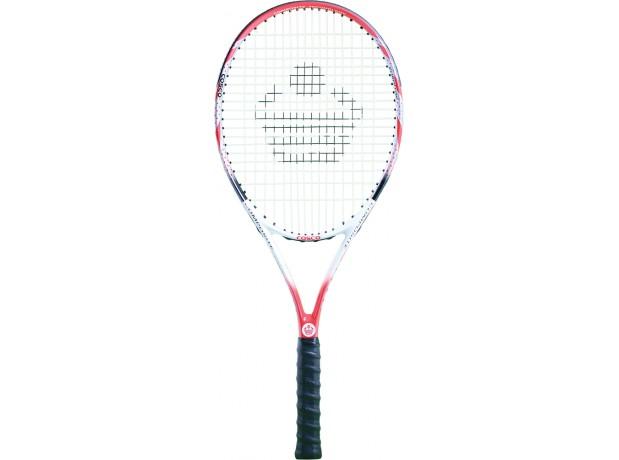 Cosco Euro Top Tennis Racket For Senior
