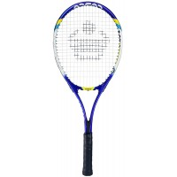 Cosco Max Power Tennis Racket For Senior