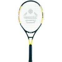 Cosco Plus Tour Tennis Racket For Senior