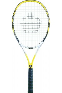 Cosco Power Beam Tennis Racket For Senior