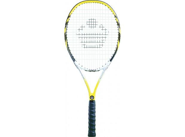 Cosco Power Beam Tennis Racket For Senior