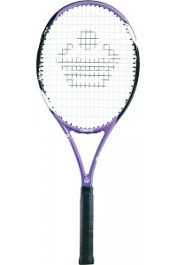 Cosco Radar Tour Tennis Racket For Senior