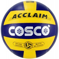 Cosco Acclaim Volleyball For Men and Youth