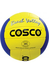 Cosco Beach Volley Volleyball For Men and Youth