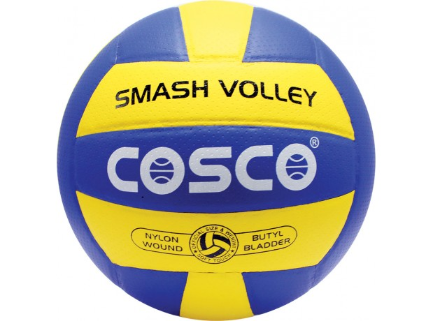 Cosco Smash Volley Volleyball For Men and Youth