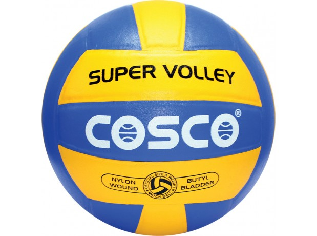 Cosco Super Volley Volleyball For Men and Youth